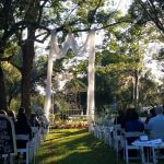 saxon-manor-weddings-events-4