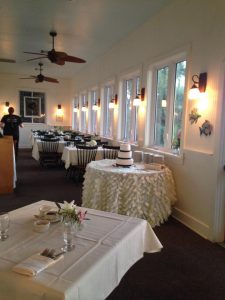 Gulf County : Sunset Coastal Grill, Monument Avenue, Port Saint Joe, FL