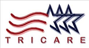 Tricare Military Mental Health Psychological and Counseling Center