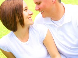 Different Types of Marriage Counseling in Jacksonville, Florida